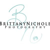 BrittanyNichole Photography