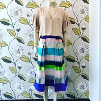 Armoire - Women's clothing