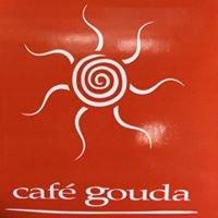 Cafe Gouda