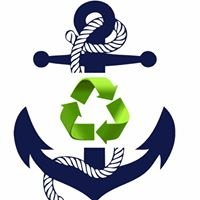 Anchor Shred & Recycle Company LLC