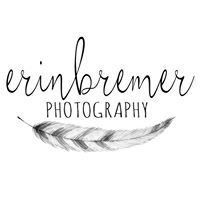 Erin Bremer Photography