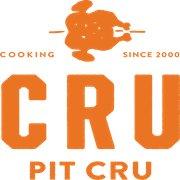 Pit Cru