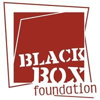 Blackbox Foundation