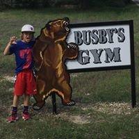 Busby's Gym