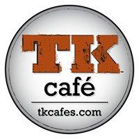 TK Cafe