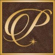 Prestige Diamonds & Jewelry