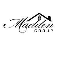 The Madden Group