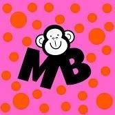 Monkey Business Event Planning and Entertainment