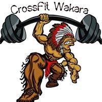 CrossFit Wakara
