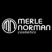 Macon Merle Norman and Day Spa