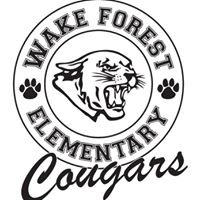Wake Forest Elementary School