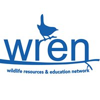 Wildlife Resources and Education Network