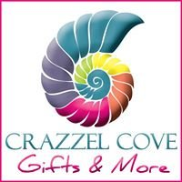 Crazzel Cove Gifts & More