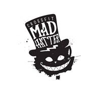 CrossFit Mad Hatter