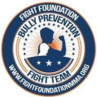 Fight Foundation