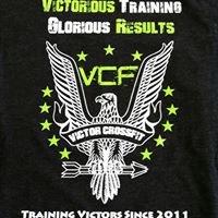 Victor CrossFit