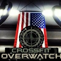 CrossFit OverWatch