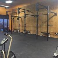 CrossFit Eatonton