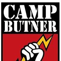 Camp Butner Society
