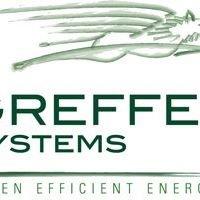 Greffen Systems Inc.