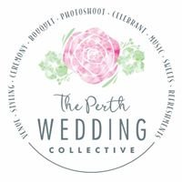 Perth Wedding Collective
