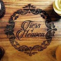 Tiers of Heaven