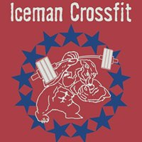Iceman CrossFit