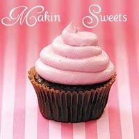Makin Sweets