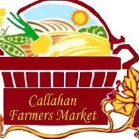 Callahan Farmer's Market