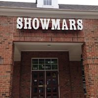 Showmar's