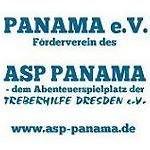 Abenteuerspielplatz Panama - Förderverein Panama e.V.