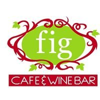 Fig Cafe & Wine Bar