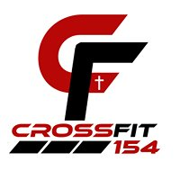 CrossFit 154