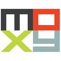 Moxy Events