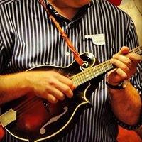 Greater Oklahoma Bluegrass Music Society