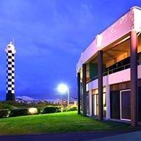 Quality Hotel Lighthouse