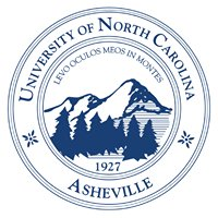 UNC Asheville Health and Counseling Center