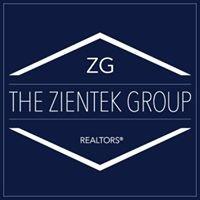 The Zientek Group