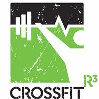 CrossFit R3