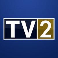 TV2 KSU