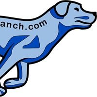 Wickersham's K-9 Ranch Inc.