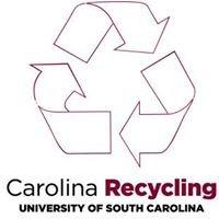 Carolina Recycling