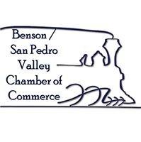 Benson/San Pedro Valley Chamber of Commerce