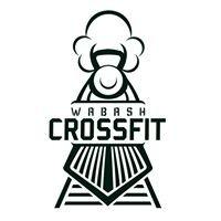 Wabash CrossFit