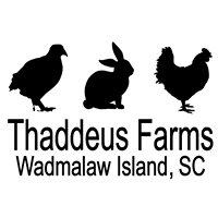 Thaddeus Farms