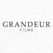 Grandeur Films