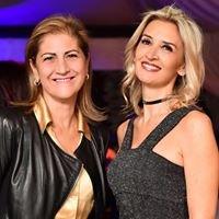 La Peonia Bianca- wedding & events planner
