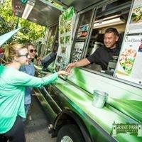 Food-O-Rama Coolidge Park Chattanooga