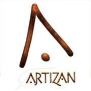 Artizan in Exile
