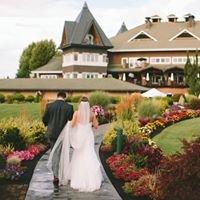 The Reserve Weddings